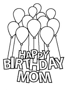 happy-birthday-mom-coloring-pages-6