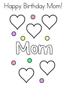 happy-birthday-mom-coloring-pages-8
