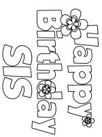 happy-birthday-coloring-pages-1