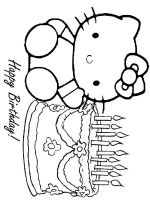 happy-birthday-coloring-pages-12