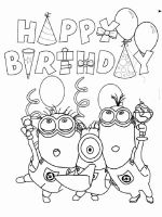 happy-birthday-coloring-pages-15
