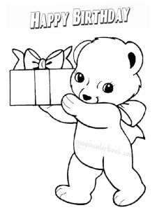 happy-birthday-coloring-pages-17