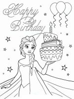 happy-birthday-coloring-pages-2