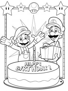 happy-birthday-coloring-pages-22