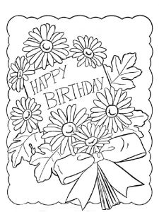 happy-birthday-coloring-pages-23