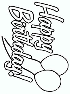 happy-birthday-coloring-pages-3