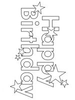 happy-birthday-coloring-pages-4