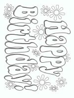 happy-birthday-coloring-pages-7