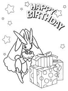 happy-birthday-coloring-pages-8