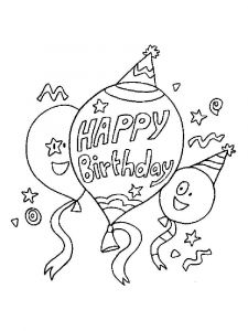 happy-birthday-coloring-pages-9