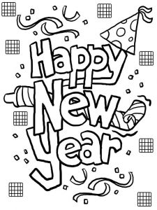 happy-new-year-coloring-pages-11