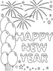 happy-new-year-coloring-pages-15