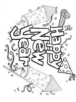 happy-new-year-coloring-pages-16