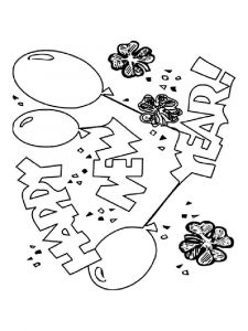 happy-new-year-coloring-pages-2