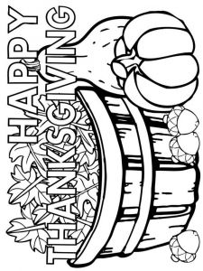 happy-thanksgiving-coloring-pages-1