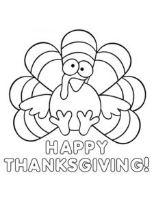 happy-thanksgiving-coloring-pages-14
