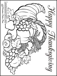 happy-thanksgiving-coloring-pages-15