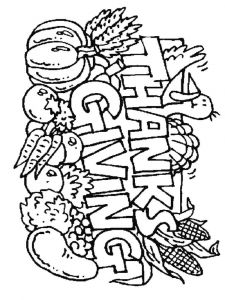 happy-thanksgiving-coloring-pages-2