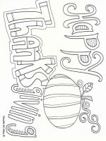 happy-thanksgiving-coloring-pages-3