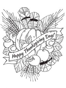 happy-thanksgiving-coloring-pages-4