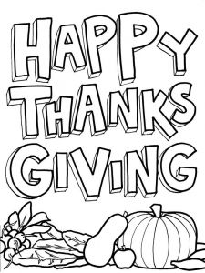 happy-thanksgiving-coloring-pages-5