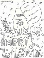 happy-thanksgiving-coloring-pages-8