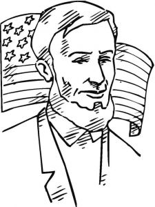 independence-day-coloring-pages-12