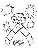 independence-day-coloring-pages-13