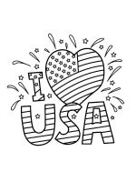 independence-day-coloring-pages-3