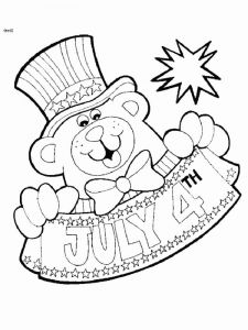 independence-day-coloring-pages-6