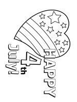 independence-day-coloring-pages-7