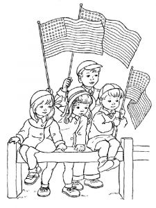 independence-day-coloring-pages-8