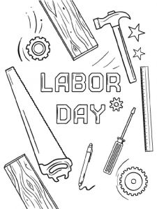 labor-day-coloring-pages-1