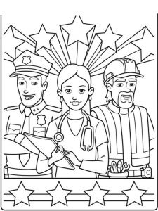 labor-day-coloring-pages-2