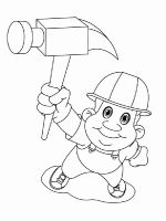 labor-day-coloring-pages-5