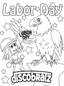 labor-day-coloring-pages-6