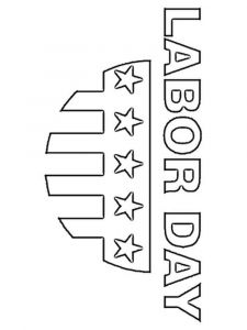 labor-day-coloring-pages-7