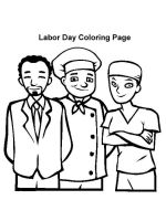 labor-day-coloring-pages-8