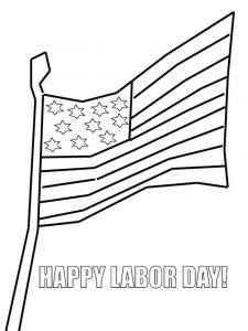 labor-day-coloring-pages-9