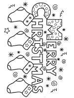merry-christmas-coloring-pages-11