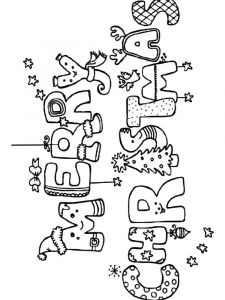 merry-christmas-coloring-pages-12