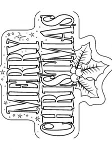 merry-christmas-coloring-pages-13