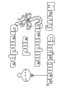 merry-christmas-coloring-pages-14