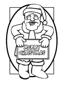 merry-christmas-coloring-pages-17