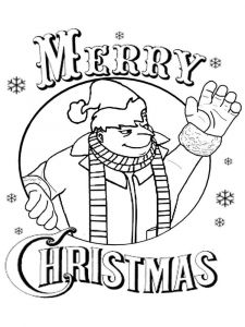 merry-christmas-coloring-pages-18