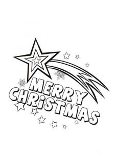 merry-christmas-coloring-pages-2