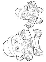 merry-christmas-coloring-pages-3