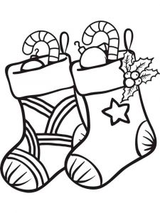 merry-christmas-coloring-pages-5