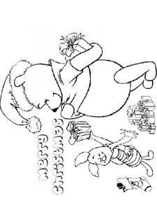 merry-christmas-coloring-pages-6