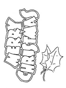 merry-christmas-coloring-pages-7